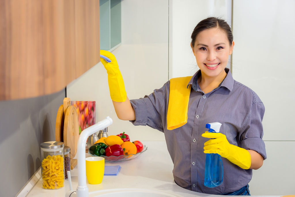 reliable office cleaning, premiere office cleaning, quality office cleaning service