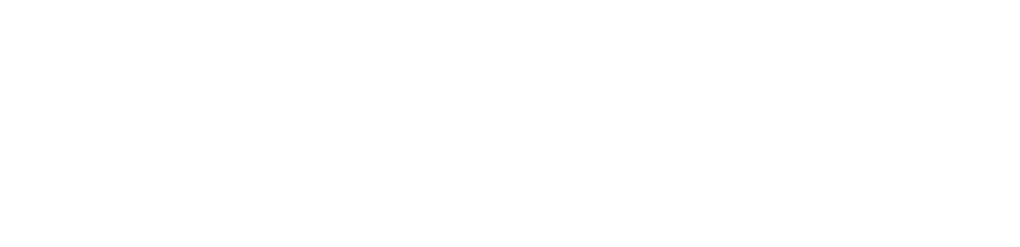 reliable office cleaning